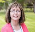 Cathy Brennan class of '71