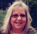 Kathy Thornton class of '79