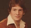 Roger Roger S Freeman '77
