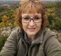 Kathy Orman '87