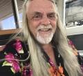 Steve Baldridge class of '70