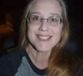 Teresa Smith '95