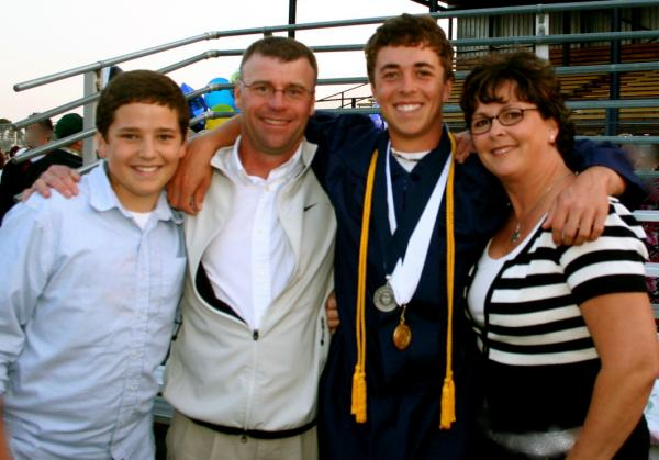 Gresham High School Classmates