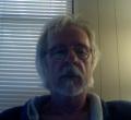 Rick Blevins, class of 1972