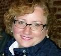 Sue Taylor '80