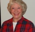 Diane Olson '65