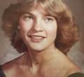 Mountain Heritage High School Profile Photos