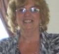 Joyce Fordice '65
