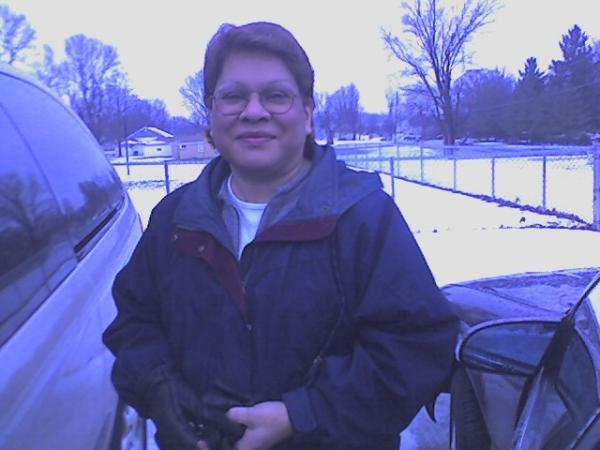 Adrian High School Classmates