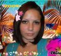 Stephanie Goodrow, class of 2006