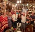 Rockford High School Reunion Photos