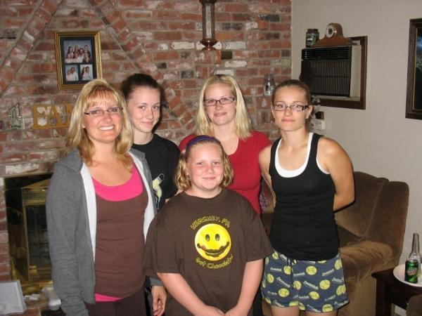 Rockwell City-lytton High School Classmates