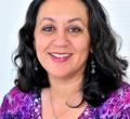 Suzanne Ashour '90