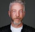 Jonathan Pugh '94