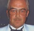 Terry Smigelski '61
