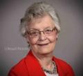 Judy Wunschel '65
