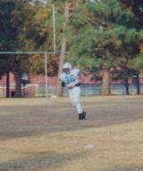 Sergeant Bluff-luton High School Classmates