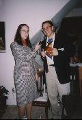 Cathy Sullivan class of '95