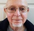 John Nordlinger (Faculty)