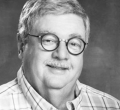 Rick Tanner, class of 1969
