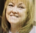 Cheryl Lennie '72