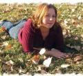 Cadie Stuart, class of 2007