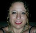 Amy Beedle '94