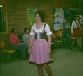 St Ansgar High School Reunion Photos