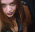 Jessica Chamberlin '09