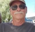 Richard Hall '69