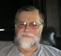Ron Scheller Ron Scheller '72
