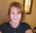 Debbie Smith '65