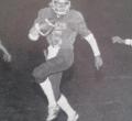 Ken Turner '84