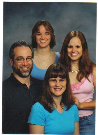 Van Buren High School Classmates
