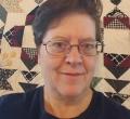 June Olerich '76