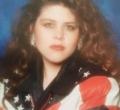 Danielle Gibbens '97