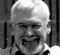 Mike Tiller class of '64