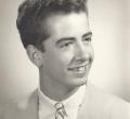 Dave Lawton '66