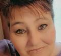 Barbara Rattray '87