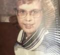 Western Dubuque High School Profile Photos