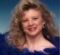 Diane Kunde '74