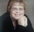 Cathy Deutmeyer class of '82