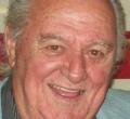 Harry Arnold '57