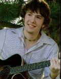 Jonathan Fretenborough, class of 2005