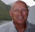 Tom Luethye '70