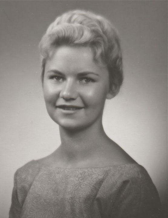 Bertha-hewitt High School Classmates