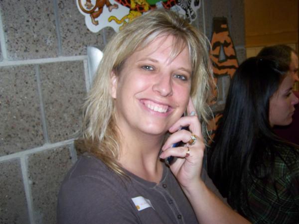 Madelia High School Classmates