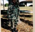 Natoya Brown, class of 1997