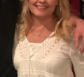 Kelly Follmer class of '84