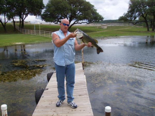 Hurricane High School Classmates